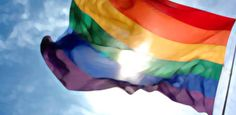 Day after marking first LGBTI rights day Israels parliament shoots down six pro-gay bills
