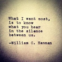 Poetry Quotes, Words Quotes, Me Quotes, Sayings, Silence Quotes, Pretty Words, Beautiful Words, Cool Words, Beautiful Soul