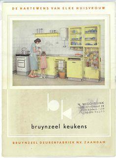 piet zwart bruynzeel keuken more website black piet bruynzeel keuken ...