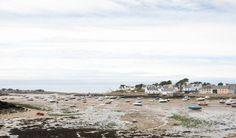 #Bretagne #Finistère #Portsall @Jolie Rozema-Breizh