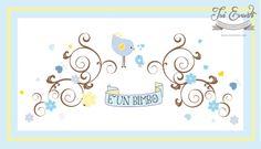baby shower, baby, work in progress, love , bimbo , Isi eventi www.isieventi.com