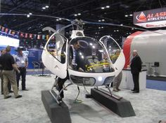 Having come through difficult times since the first delivery in September 2008, the French-based Guimbal Cabri program saw its best year yet in 2014 when 27 machines were delivered. The company expects to deliver 44 Cabris in 2015 and 58 in 2016.