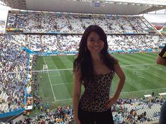 Inglaterra x Uruguai, na Copa de 2014