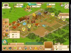 Dünyaca ünlü oyun firması goodgamestudios.com'un Bg Farm oyununda köpek kulübesi inşası ve geliştirmesi görevinin yapılışı videosu. Oyunu oynayabileceğiniz adreslerden bir taneside: http://www.yenioyunevi.com/gg-big-farm.html