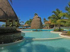 Book Two Seasons Coron Island Resort & Spa Villa Online - Coron, Palawan Accommodation Coron Island Philippines, Resorts In Philippines, Palawan Island, Coron Palawan, Philippines Travel, Tahiti Resorts, Best Resorts, Honey Moon, Houses