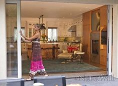 http://www.kitchendesigns.com/indoor-outdoor-spaces-with-glass-walls-by-nana-wall-panda/