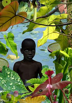 Ruud van Empel   WORLD #9