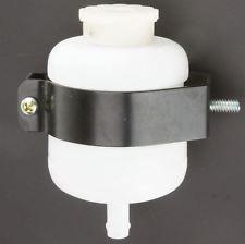 Lockheed Brake Fluid Reservoir For Kit Car Classic