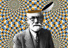 Afinal, o que Freud e a psicanálise têm a ver com as mulheres?