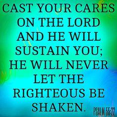 Scripture Quotes | deeds Bible Verse Quotes The heavens declare Bible Verse Quotes ...