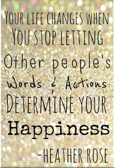 Who's Stealing YOUR #Joy? #quotes #heart2toe