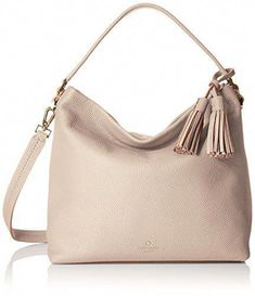 77d11d0ba6 KATE SPADE NEW YORK Kate Spade New York Orchard Street Small Natalya Shoulder  Bag.  katespadenewyork  bags  shoulder bags  leather  polyester  linen   lining ...