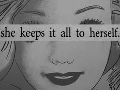 You keep me under your spell. Pretty Girl Quotes, Love Quotes Tumblr, Sad Love Quotes, Depressing Quotes, Quotes Pics, Quote Pictures, Hurt Quotes, Deep Quotes, Funny Quotes