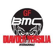 GF BMC il Diavolo in Versilia