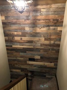 Diy Wood Projects Discover Vintage Timber in. x 4 ft. Random Width 3 in. - 5 in. Brown/Grey Barnwood Planks Decorative Wall - The Home Depot Timber Wall Panels, Timber Walls, Wood Panel Walls, Barn Wood Walls, Wood Accent Walls, Wood Wall Paneling, Pallet Accent Wall, Reclaimed Wood Accent Wall, Pallet Wall Decor