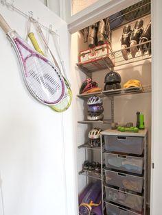 Storage Ideas For Your Home - http://homedecore.me/storage-ideas-for-your-home/ - #home_decor #home_ideas #design #decor #living_room #bedroom #kitchen #home_interior #bathroom