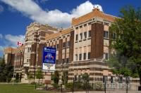 Walkerville Collegiate Institute (Walkerville High School)
