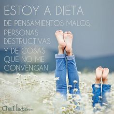 Esta si es una dieta sana y productiva!! #charhadas #añonuevo #feliz2016 #propositosdeañonuevo #inspiracion