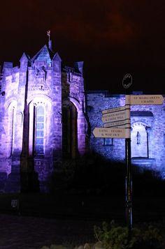 St Margarets Chapel Edinburgh Castle Scotland Trip, Scotland Travel, St Margaret, Edinburgh Castle, Palaces, Genealogy, Castles, Worship, Catholic
