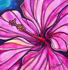 Colleen Wilcox Art - originals-and-giclee-reproductions