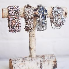 Shop my #ChloeandIsabel boutique today <3  xoxo, Dia Thomas #LiveChic https://www.chloeandisabel.com/boutique/livechic