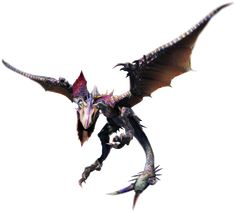 #MonsterHunter4Ultimate #MonsterHunter4 Síguenos en Twitter https://twitter.com/TS_Videojuegos y en www.todosobrevideojuegos.com