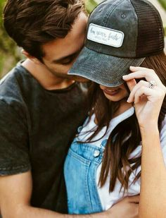 Jess and Gabe Couple Photoshoot Poses, Couple Photography Poses, Couple Shoot, Bridal Photography, Couple Goals, Cute Couples Goals, Relationship Goals Pictures, Couple Relationship, Soul Honey Clothing