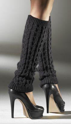 Crochet Boot Socks, Crochet Leg Warmers, Wool Socks, Knitting Socks, Knit Crochet, Slippers, Vogue, Couture, How To Wear