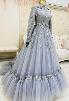 The word conjures up images of gorgeou Tesettür Mayo Şort Modelleri 2020 Simple Dress Casual, Casual Summer Dresses, Classy Dress, Simple Dresses, Casual Dresses For Women, Long Dresses, Party Dresses, Wedding Dresses, Indian Fashion Dresses