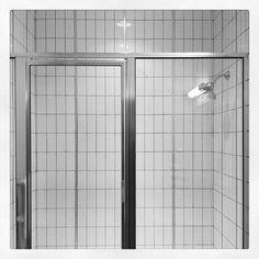 Vertical Subway Tile vertical stack subway tile kitchen backsplash | keittiöremontti