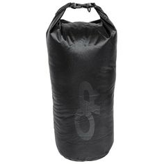 Outdoor Research Durable Dry Sack - 15L