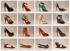 SHOECLOSZET.COM: How to find the right high heel