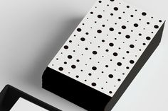 Yuta Takahashi / Made by Folk Corporate Identity, Identity Design, Design Awards, Design Trends, Packaging Design Inspiration, Minimal Design, Editorial Design, Typography, Dots