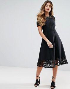 ASOS - ASOS Clothing - Women's Clothing - Women's Accessories - ASOS.com