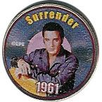 http://www.filatelialopez.com/eeuu-2002-elvis-1961-surrender-p-9355.html
