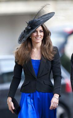 Kate Middleton. #KateMiddleton
