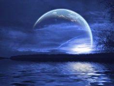 Volle maan 11 februari 2017: ben jij royaal naar jezelf?