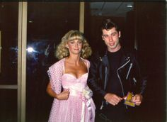Grease Facts - Grease Movie Trivia. Critics hated it.