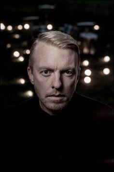 Terje Winterstø Røthing Skambankt Bands, Fictional Characters, Art, Art Background, Kunst, Band Memes, Band, Fantasy Characters, Music Bands