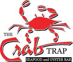 The Crab Trap, Destin, Fort Walton Beach, Perdido Key