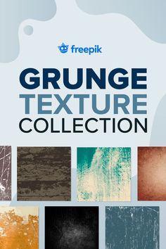 Discover this Collection: Grunge texture, 40 Best Free Graphics Handpicked by Freepik staff Texture Art, Texture Painting, Paper Texture, Grunge, Art Journal Techniques, Textile Fiber Art, Guache, Encaustic Art, Free Graphics