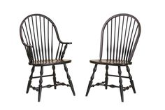 pid_44617-Amish-Americas-Past-Windsor-Side-Chair--340