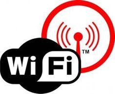 Los niños que enferman por el WiFi de las escuelas -- Salud y Bienestar -- Sott.net
