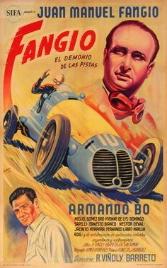 Auto Poster, Poster Cars, Movie Posters, Grand Prix, Vintage Artwork, Vintage Posters, Classic Trucks, Classic Cars, Art Deco Posters