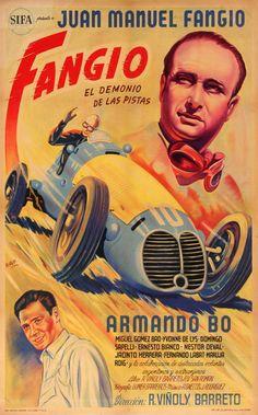 fangio-argentinean-movie-poster-raf.jpeg