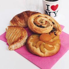 • G o o d • M o r n i n g ☕️ Audrey Leroy's Instagram: http://instagram.com/p/uBSOBejb8p/?modal=true #instagram #goodmorning #breakfast #glutenfree