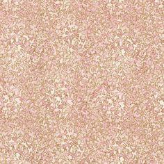 Robert Kaufman Fabrics: EYJM-6644-10 PINK from Fusions® 6644