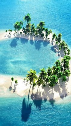 New Summer Nature Photography Trees Vacations 45 Ideas Beautiful Places To Travel, Beautiful Beaches, Beautiful World, Beautiful Eyes, Nature Photography, Travel Photography, Photography Poses, Photography Lighting, Children Photography
