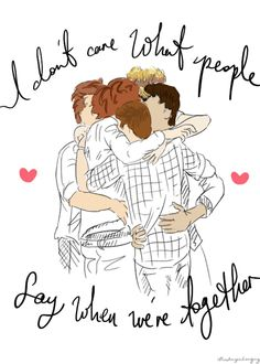 Happily One Direction Tumblr