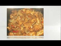 ... Lamb Mild Masala - YouTube | Curry Recipes How To VIDEOS | Pinterest
